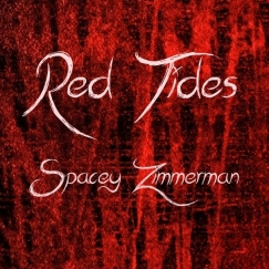 red tides pic
